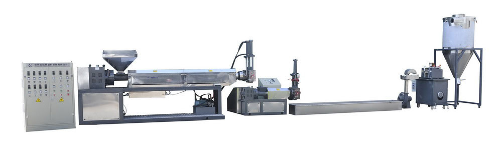 pet recycling, plastic bottle recycling machine, plastic granulating machine, plastic bottle chips recycling machine