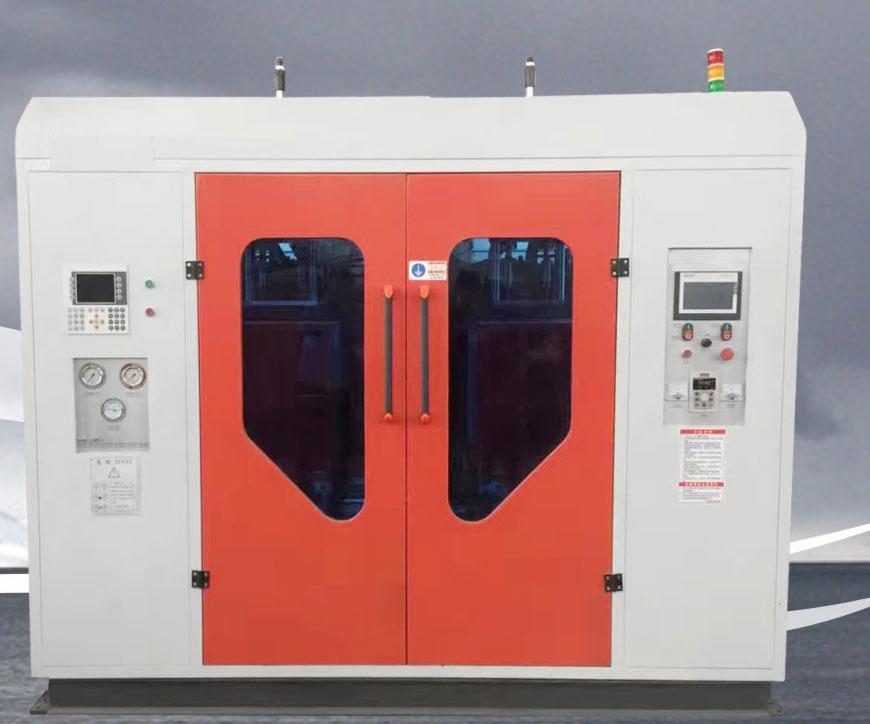 SLBK-plastic-blow-molding-machine