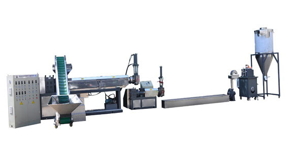 hdpe recycling, bottle recycling, used plastic recycling machine, cost of plastic recycling machine