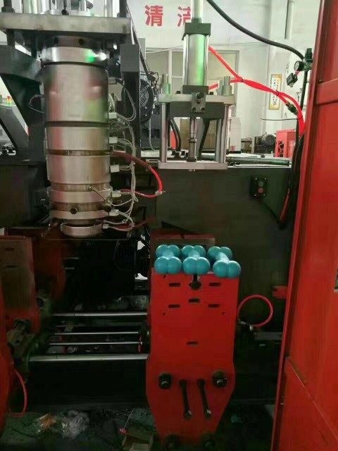 extrusion-moulding-process