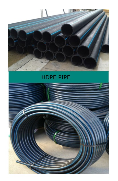 hdpe page4 4