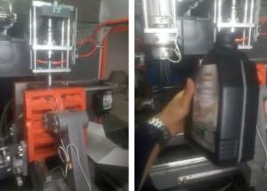 plastic-bottle-manufacturer