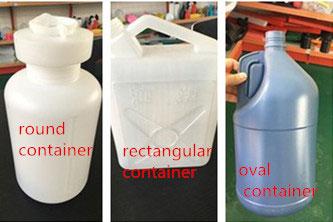 Plastic-blow-molding-produc