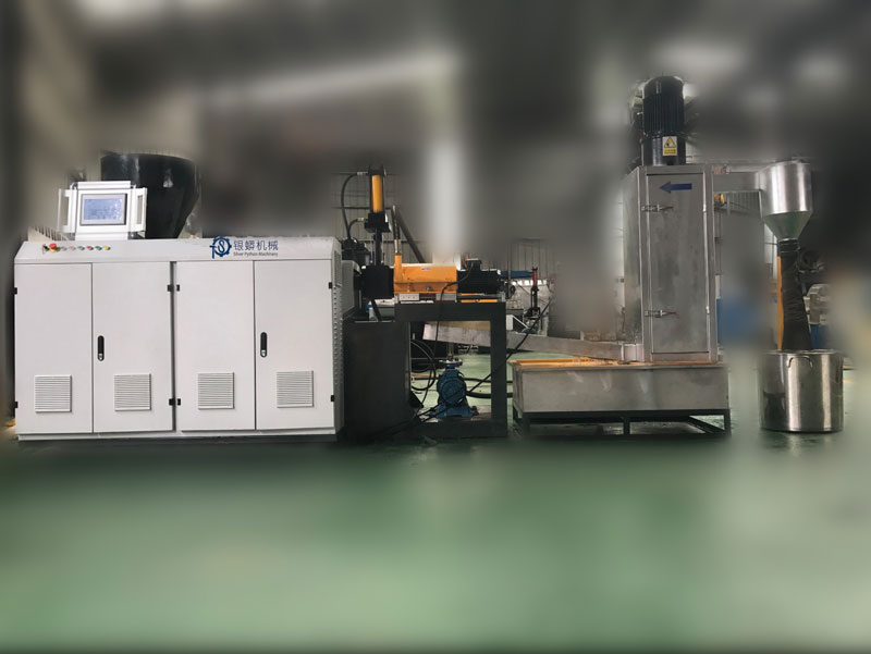 pe-pp-palletizing-machine