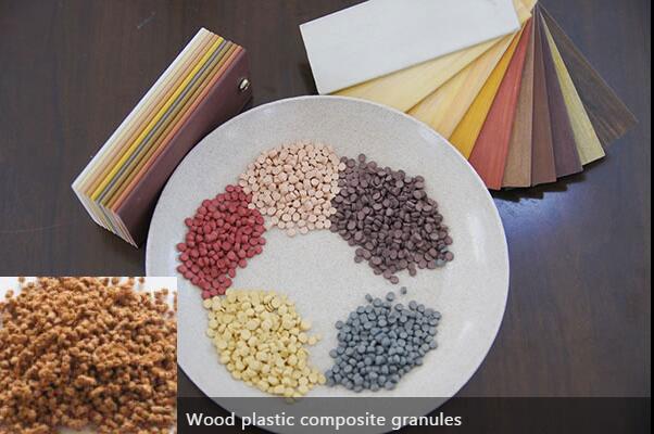 wood-plastic-composite-gran