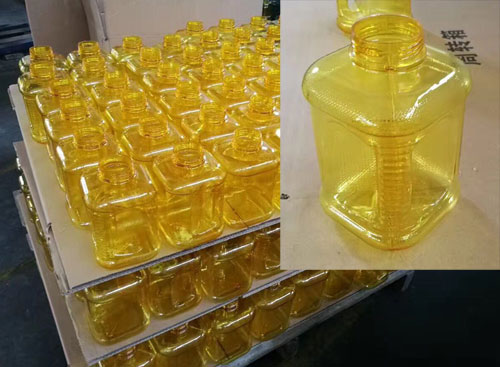 PETG-cosmetics-bottles